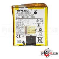 باتری گوشی موتورولا موتو زد 2 فورس Motorola Moto Z2 Force