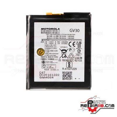 باتری گوشی موتورولا موتو زد Motorola Moto Z