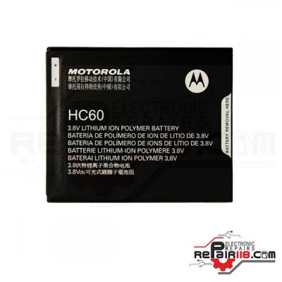 باتری گوشی موتورولا موتو سی پلاس Motorola Moto C Plus