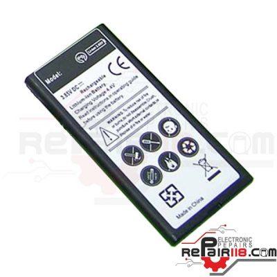 باتری Nokia Lumia 735