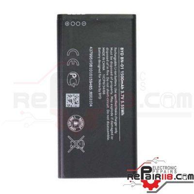 باتری گوشی Nokia X