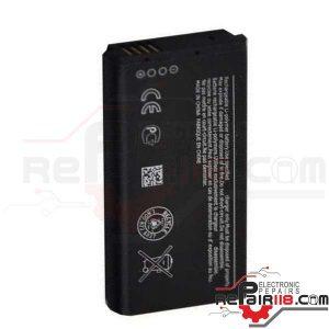 باتری گوشی Nokia X Plus