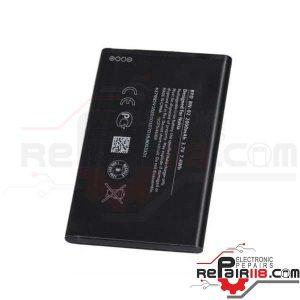 باتری گوشی Nokia XL