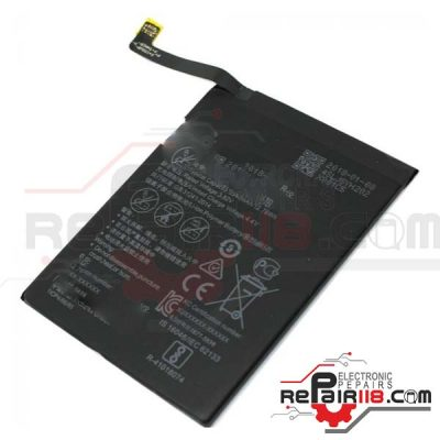 باتری گوشی هواوی آنر 7 ایکس Huawei Honor 7X