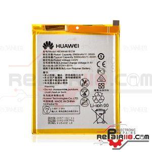 باتری گوشی هواوی آنر 9 لایت Huawei Honor 9 Lite