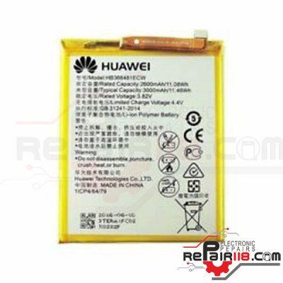 باتری گوشی هواوی Huawei Honor 6C Pro