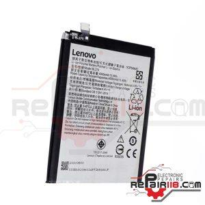 باتری-گوشی-Lenovo-K8-Note
