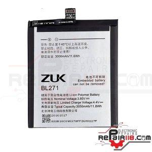 باتری گوشی لنوو Lenovo ZUK Edge