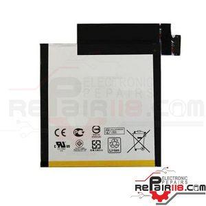 باتری-Asus-Zenpad-Z8s-ZT582KL