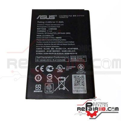 Zenfone-Go-ZB551KL-باتری-گوشی-ایسوس-