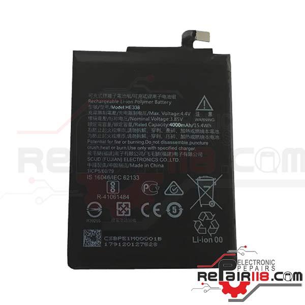 باتری گوشی نوکیا 2