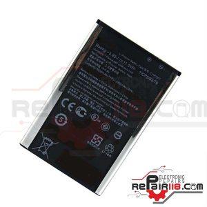zenfone-2-laser-ze551kl-باتری-گوشی-ایسوس-