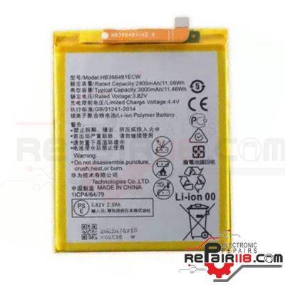 باتری-تبلت-هواوی--Huawei-MediaPad-M5-8