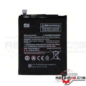 باتری گوشی شیائومی می میکس Xiaomi Mi Mix 2s