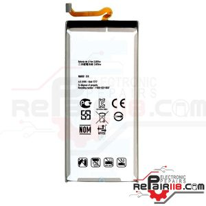 باتری گوشی ال جی V30S ThinQ