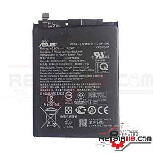 باتری-گوشی-ایسوس--Asus-Zenfone-Max-Pro-(M1)-ZB601KL