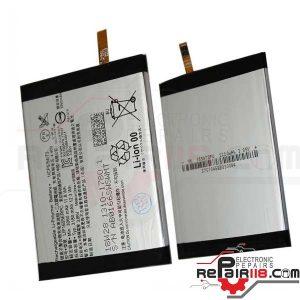 باتری-گوشی-سونی-اکسپریا-xz2