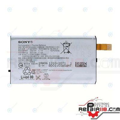 باتری-گوشی-سونی-اکسپریا-xz2-compact