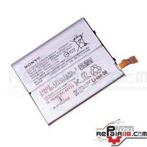 باتری-گوشی-سونی-اکسپریا-xz2-premium