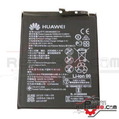 باتری گوشی هواوی آنر Huawei Honor 10