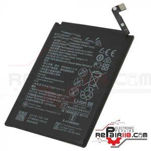 باتری گوشی هواوی پی Huawei P20
