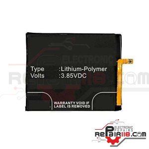 باتری-گوشی-Lenovo-K5-play