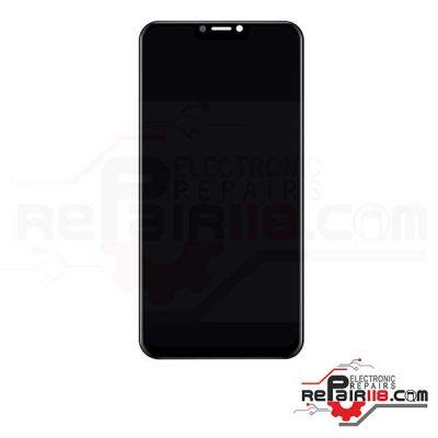 تاچ و ال سی دی گوشی ایسوس زنفون Asus Zenfone 5 ZE620KL