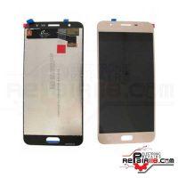 تاچ و ال سی دی گوشی سامسونگ گلکسی جی 7 پرایم Samsung Galaxy J7 Prime 2