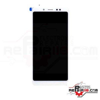 تاچ و ال سی دی گوشی شیائومی ردمی نوت 5 پرو Xiaomi Redmi Note 5 Pro