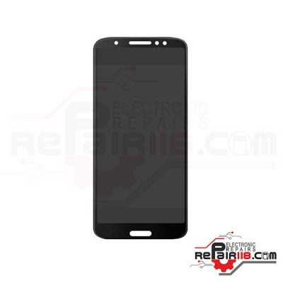 تاچ و ال سی دی گوشی موتورولا موتو Motorola Moto G6