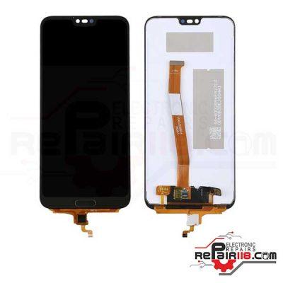 تاچ و ال سی دی گوشی هواوی آنر Huawei Honor 10