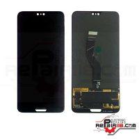 تاچ و ال سی دی گوشی هواوی پی 20 پرو Huawei P20 Pro