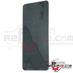 تاچ و ال سی دی گوشی هواوی آنر Huawei Honor 7A