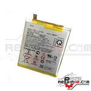 Zenfone-5-Lite-ZC600KL-باتری-گوشی-ایسوس-