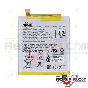Zenfone-5z-ZS620KL-باتری-گوشی-ایسوس-