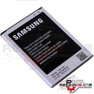 باتری گوشی 2018 Samsung Galaxy J4