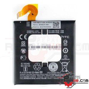 باتری گوشی HTC U12 Plus