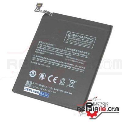 باتری گوشی شیائومی Xiaomi Redmi S2