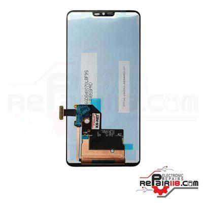 تاچ و ال سی دی گوشی ال جی LG G7 ThinQ
