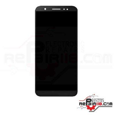 تاچ و ال سی دی گوشی ایسوس Asus ZenFone Live (L1) ZA550KL