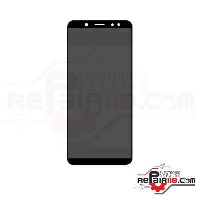 تاچ و ال سی دی گوشی سامسونگ (Samsung Galaxy A6 (2018