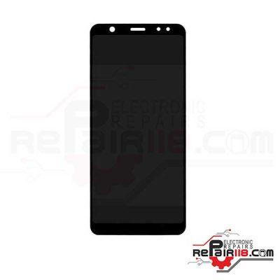 تاچ و ال سی دی گوشی سامسونگ (Samsung Galaxy A6+ (2018