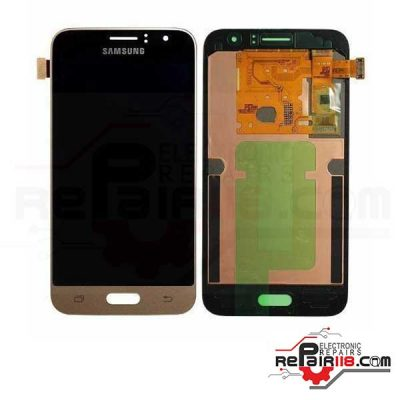 تاچ و ال سی دی گوشی سامسونگ Samsung Galaxy J1 (2016) J120F