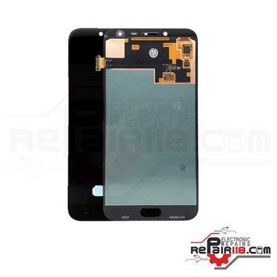 تاچ و ال سی دی گوشی سامسونگ Samsung Galaxy J4 J400F/DS