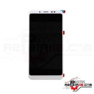 تاچ و ال سی دی گوشی شیائومی Xiaomi Redmi Note 5 AI