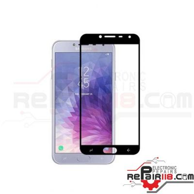 گلس ال سی دی گوشی Samsung Galaxy J4
