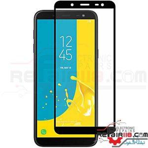 گلس ال سی دی گوشی Samsung Galaxy J6