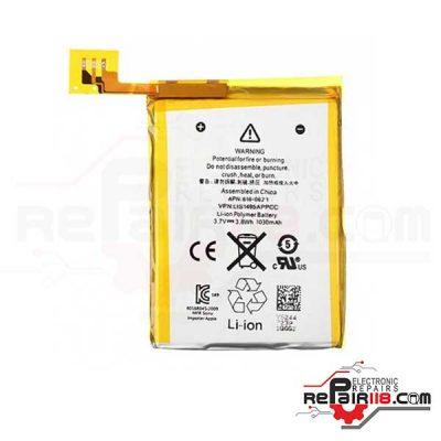 باتری آیپاد تاچ Apple iPod Touch 5th Gen