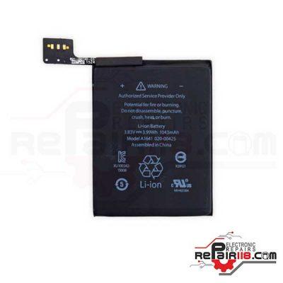 باتری آیپاد تاچ Apple iPod Touch 6th Gen