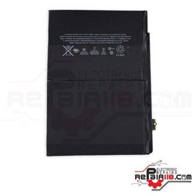 باتری آیپد مینی Apple iPad mini 3